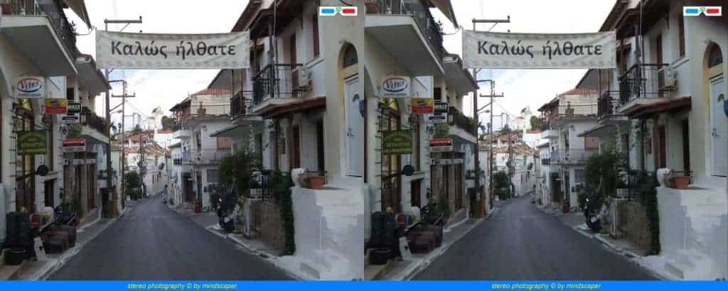Welcome to Koroni in 3D