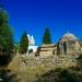Agia Sophia & Timiou Prodromou Monastery - Koroni