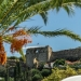 Koroni Kastro Gate - Historics