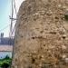 Old Windmill Koroni
