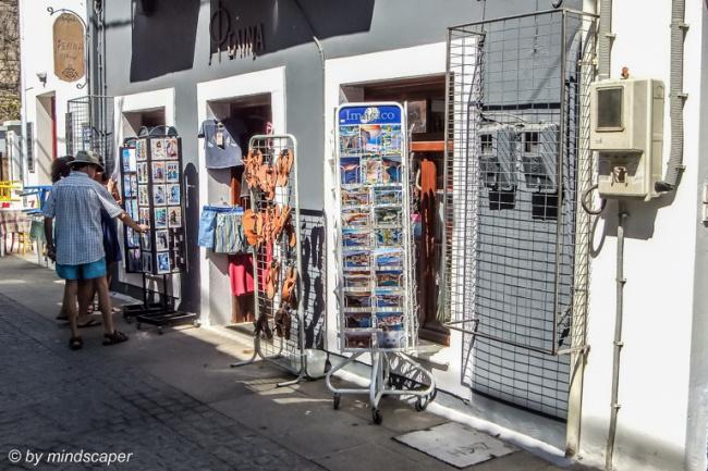 Felina Shop Koroni