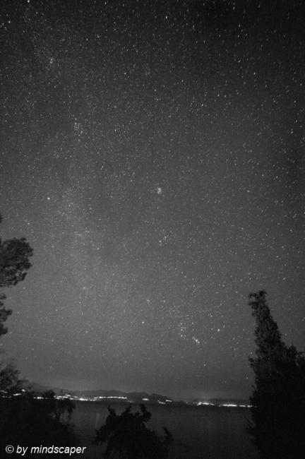 galaxis.jpg